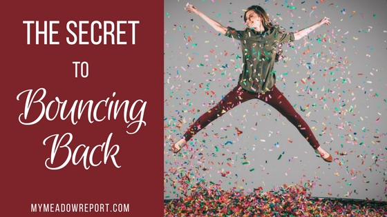 the-secret-to-bouncing-back